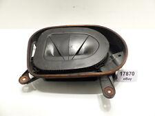 Original BMW X5 E70 FL LCI X6 E71 Ansauggeräuschdämpfer 7812061 13717812061