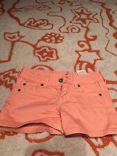 Pepe Jeans Shorts, Größe (size) 128