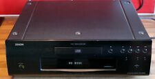 Denon DVD-2500BT Blu-ray Player