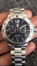 tag heur formula 1 watch
