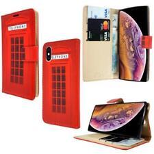 Étuis, housses et coques Apple Pour Apple iPhone XS Max pour téléphone mobile et assistant personnel (PDA)