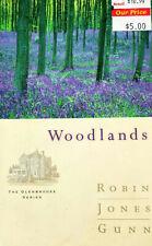 Glenbrooke: Woodlands by Robin Jones Gunn (2000, Paperback)
