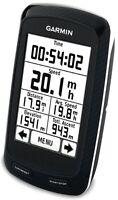 Garmin EDGE 800 Touchscreen Waterproof Bicycle Bike Cycling GPS Computer