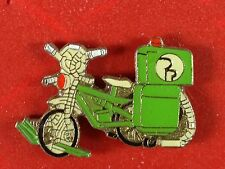 pins pin car moto mobylette