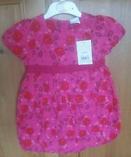 Boots Mini Club Floral Dresses (0-24 Months) for Girls