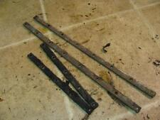 1923 Fordson Model F Tractor Radiator Core Straps