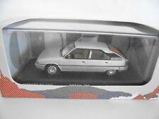 1/43 . CITROEN BX de 1983   ODEON/MOMACO