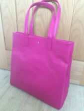 NEW Joules Handbag / Shoulder Bag
