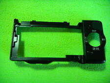 GENUINE SONY NEX-5T BACK CASE BATTERY HOLD PARTS FOR REPAIR
