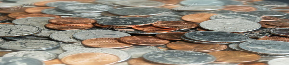 NYYankee Coins