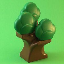 Lego Duplo BauernhofBaum Strauch Busch Laubbaum #o21
