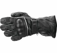 WARM & SAFE Men's Heated Ultimate Touring Gloves *