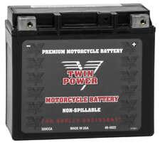 Yuasa - YUAM3RH4S - Maintenance Free Battery, YTX14-BS