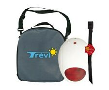 Trevi CPA Child Guard Pool Security Alarm System Includes One Wrist Band