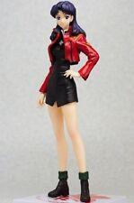SEGA  Evangelion Shin Gekijouban vol.5 Premium Figure Misato Katsuragi Japan
