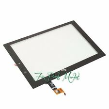 """Front Glass Screen Touch Digitizer Replace For 10.1"""" Lenovo YOGA Tablet 2-1050F"""