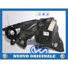 PASSARUOTA ANTERIORE DESTRO WHEEL FRONT RIGHT ORIGINALE AUDI A3 VW BORA GOLF 4