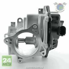 CV3MD Valvola EGR Meat VW CRAFTER 30-50 Pianale piatto/Telaio Diesel 2006>P