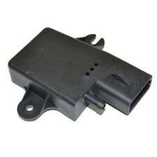 HQRP Manifold Pressure MAP Sensor for AS1 E7FZ-9F479-A DY527 DY503 5S2440 DY530