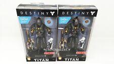 NEW Destiny 2 Vault of Glass Titan Action Figure (McFarlane - Target Exclusive)