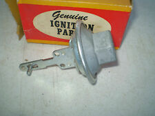 1957 CHEVY 8 CYLINDER VACUUM ADVANCE IN BOX 'V580 ''FREE SHIPPING USA