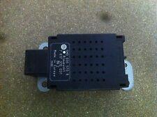 Vw Antennenverstärker 5M0035570B - Bj: ab 11/05
