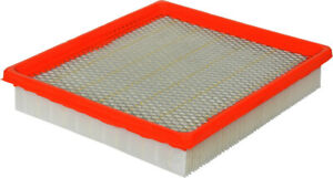 Air Filter-Extra Guard FRAM CA9054-NIB