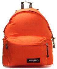 Eastpak Polyester Large Bags for Men
