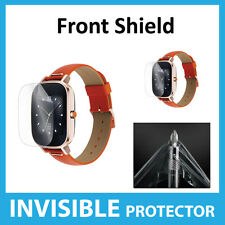 Asus Zenwatch 2 Wi502Q (45mm) INVISIBLE FRONT Screen Protector Shield