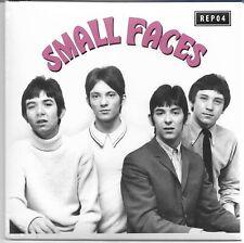 "Small Faces - Broadcast '66 - Scarce 2017 RSD vinyl 7"" NEW & SEALED"