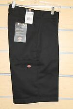 "DICKIES 42283 13"" Work Uniform Loose Fit Multi Use Cell Phone Pocket Shorts"