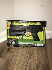 Toy Gun Military Play Set It Is A Dual Action Blaster