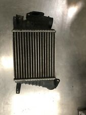 SUBARU Legacy 2005 Intercooler