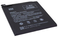 Xiaomi Libra Original Akku Batterie Accu (BM21) 2900mAh 4,4V Li-Ion