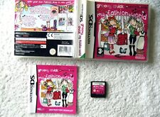 27435 Groovy Chick My Fashion World - Nintendo DS (2009) NTR-CLCP-UKV