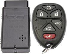Dorman 99156 Remote Lock Control Or Fob