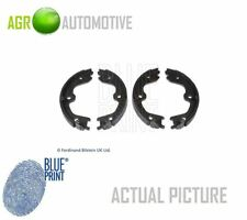 BLUE PRINT HANDBRAKE SHOE SET OE REPLACEMENT ADN14168