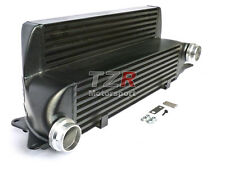 Wagner Tuning Intercooler BMW 535i 535d 635d E60 E61 E63 E64 286PS 306HP