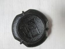 Brigg&Stratton Original Tankdeckel 692046 für Intek Quantum Motoren