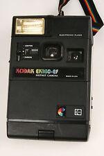 Kodak EK160-EF, Sofortbildkamera