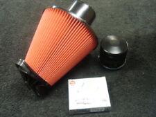 Air Filter fits HONDA S2000 AP1 2.0 2006 on F20CVTEC ADL 17220PZX003 Quality New