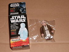 STAR WARS KUBRICK SERIES 7 SECRET ANAKIN 1/96 CHASE