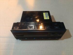 Nissan Skyline R33 GTR hvac heater control unit BCNR33