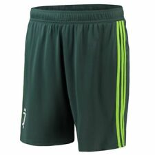 Mehrfarbige adidas Herren-Jazzpants Kurze
