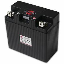 Shorai - LFX36L3-BS12 - Lithium Iron Extreme-Rate Battery
