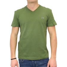 7ee24ce3f441d4 Herren-T-Shirts mit V-Ausschnitt aus 100% Baumwolle in Größe 3XL ...