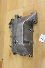 Kawasaki ZXR750 J ZX750J 91-92 49034-1094 Ölwanne xb4426
