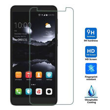 9H HD Film Tempered Glass Screen Protector Guard For ZTE Blade A530 /Blade A606