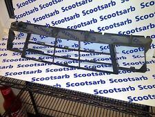 SAAB 9-5 95 Front Lower Under Bumper Grille Unit 2006 - 2010 12756075