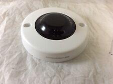 CRESTRON FreeSpeech Wireless Microphone Receiver IR Beacon Sensor MP-FSIR-W-T